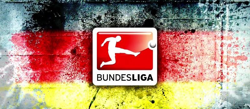 Spela på Bundesliga säsongen 2017-18