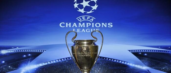 Spela på Champions League finalen 3 juni 2017