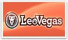 Leo Vegas spelbolag