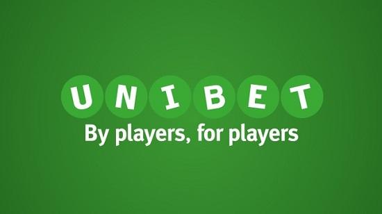 Mobilbetting bonus hos Unibet