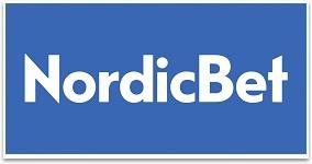 Spelbolag Nordicbet
