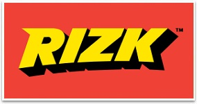 Speltips Rizk