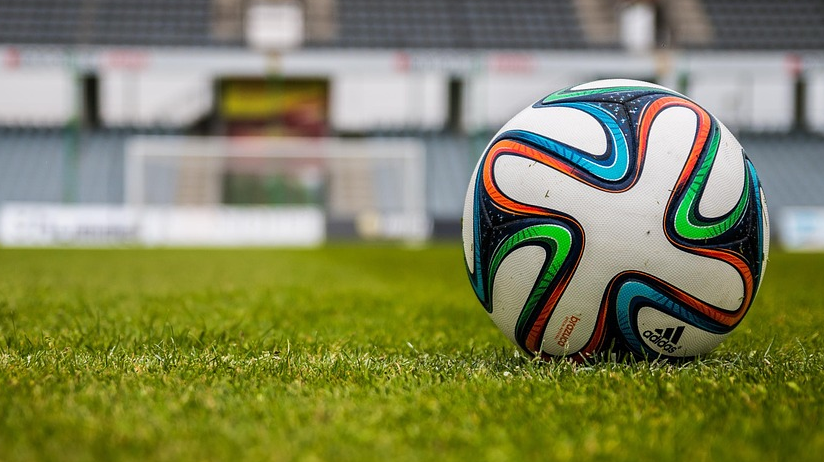 Vinnarodds Champions League inför kvartsfinalerna 2021