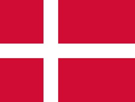 Speltips Danmark - Finland EM 2021