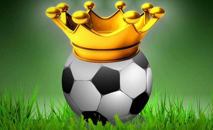 Speltips på fotbolls VM 2022 - De vinner VM